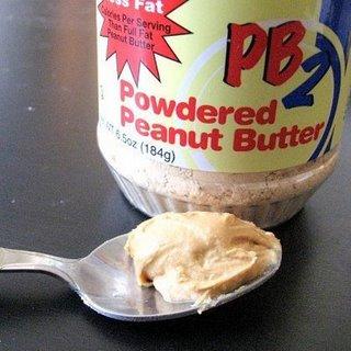 PB2 Mixed