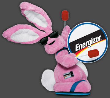 energizer-bunny-page
