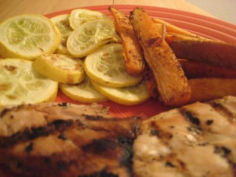 my plate 3
