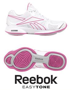 reebok-easytone