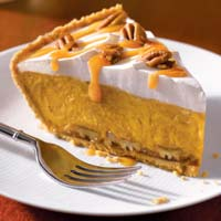 Turtle_Pumpkin_Pie