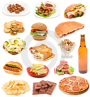 the causes why people eat junk The causes and effects of eating junk food  another cause of eating junk food is advertising  though many people enjoy eating junk food and think it tastes great, the health consequences can be serious, and can range from everything to low energy levels to weight gain and illness also, eating junk food is its impact on energy.