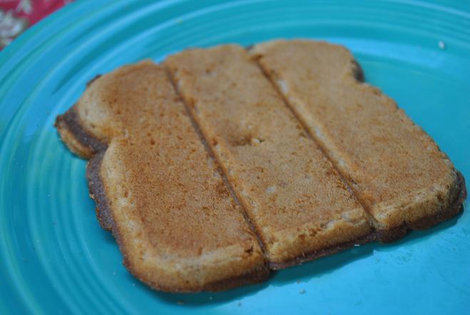 Move over cinnamon peanut butter fingers vans cinnamon french toast sticks solutioingenieria Images