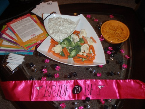 bachelorette party II 165