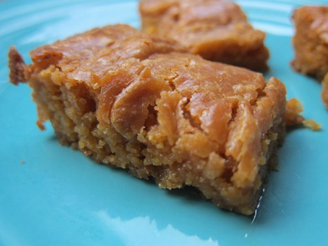 butterscotch bars 003