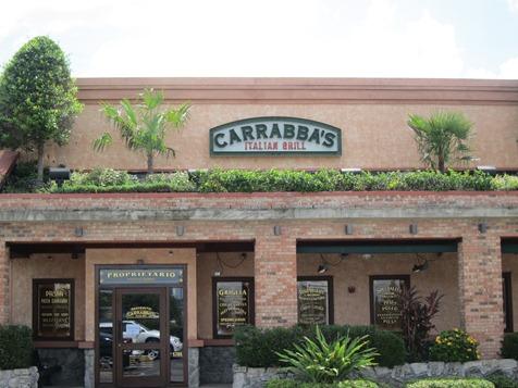 carrabbas 016