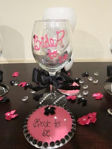 chicago bachelorette party 088