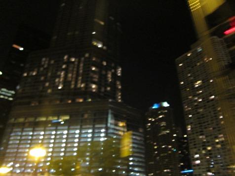 chicago bachelorette party 140