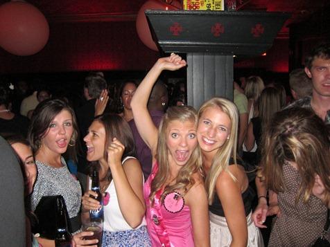 chicago bachelorette party 157
