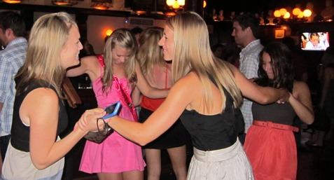 chicago bachelorette party 193