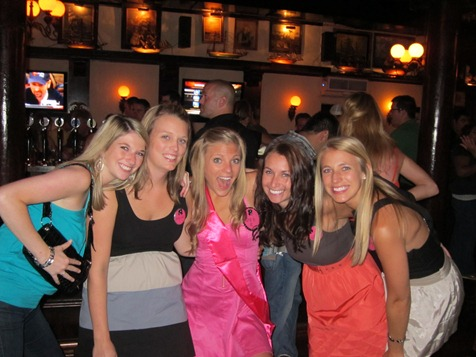 chicago bachelorette party 195