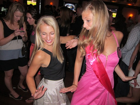 chicago bachelorette party 203