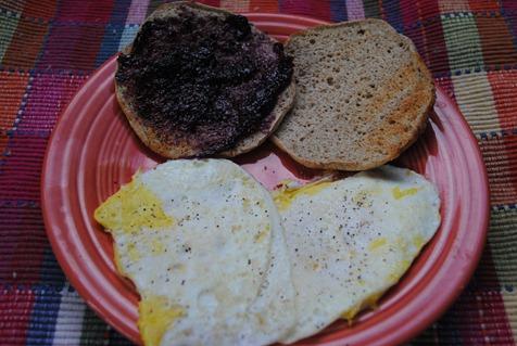 eggsd 005