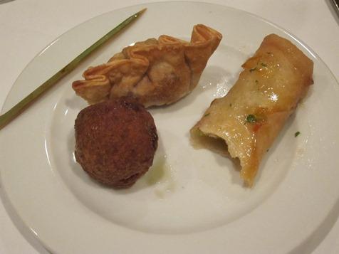 food tasting 012