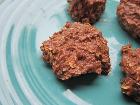 protein cookies 003
