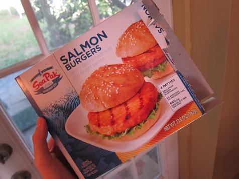 salmon burger 005