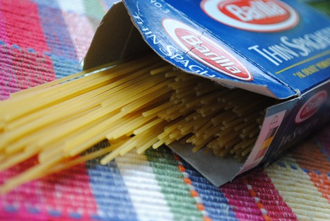 spaghetti 005