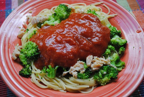 spaghetti 016