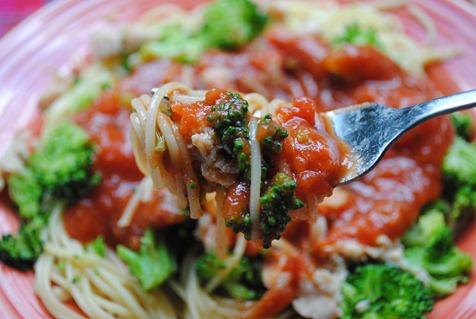 spaghetti 017