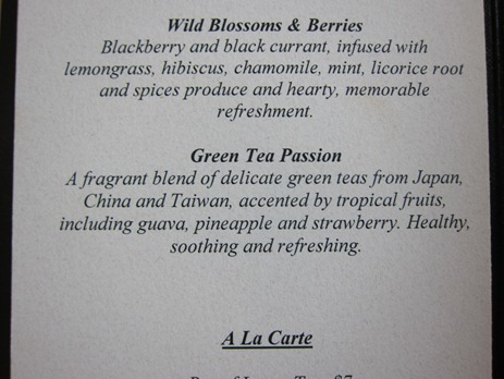 winery and tea 033
