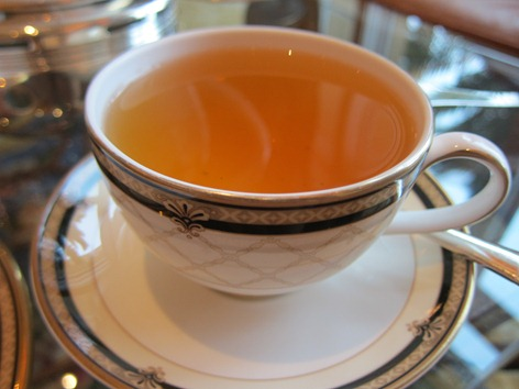 winery and tea 037