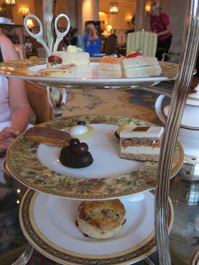 winery and tea 044