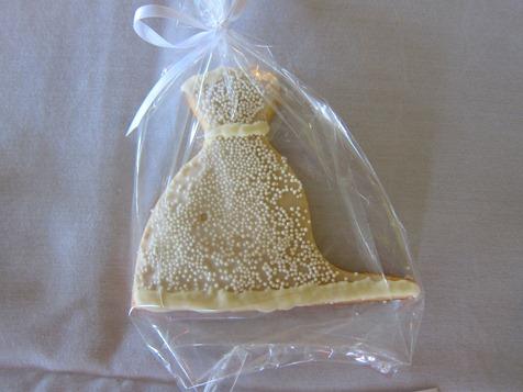 bridal shower 009