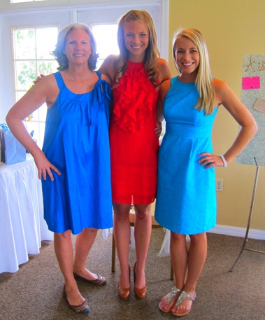 bridal shower 015