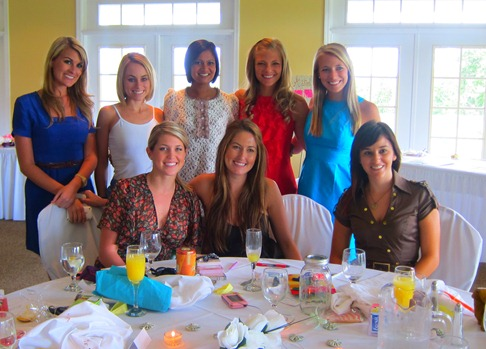 bridal shower 027