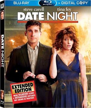 datenightbluraycoverart