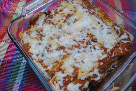 enchiladas 003