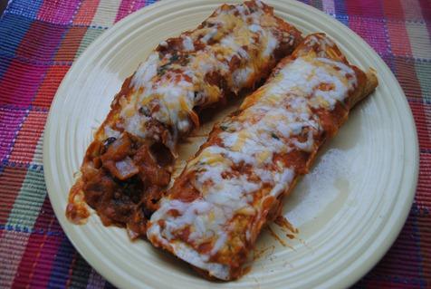 enchiladas 006