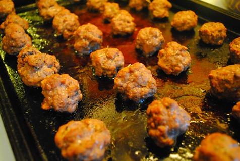 meatballs 003