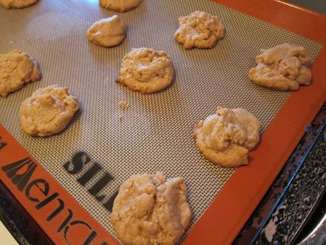 pb cookies 025