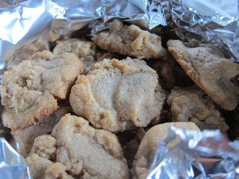 pb cookies 031