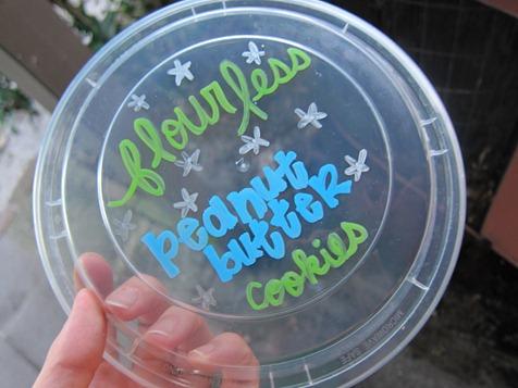 pb cookies 032