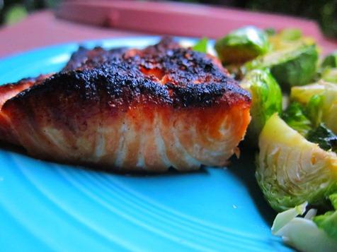 salmon 021