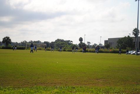 soccer 008
