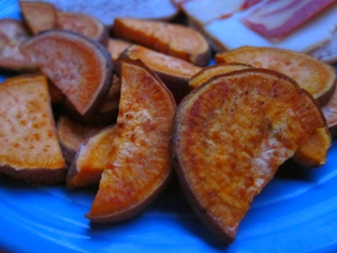 sweet potato 015