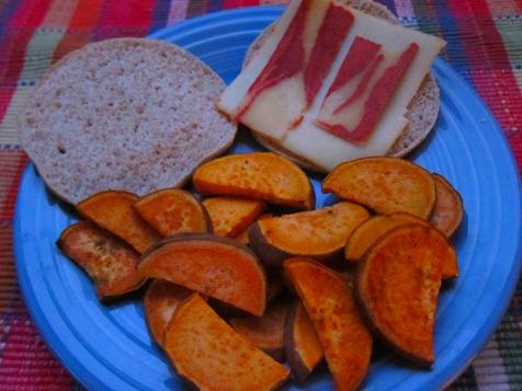 sweet potato 017