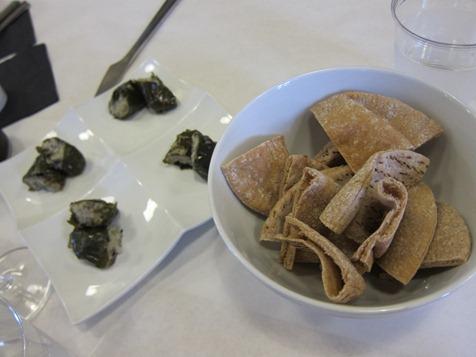 whole foods mediterranean night 026