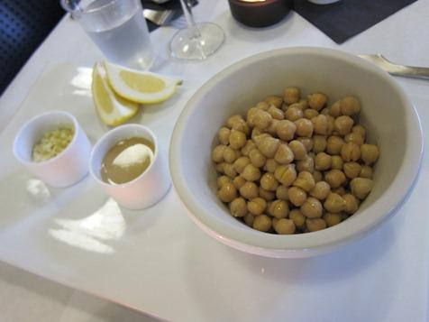 whole foods mediterranean night 027