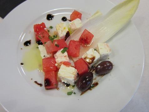 whole foods mediterranean night 033