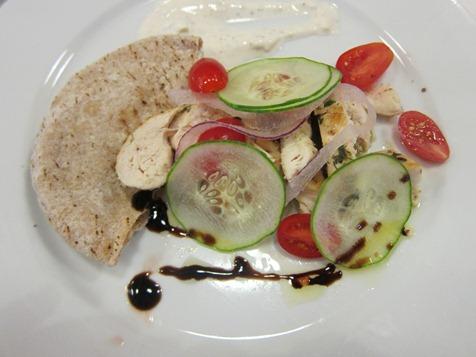 whole foods mediterranean night 034